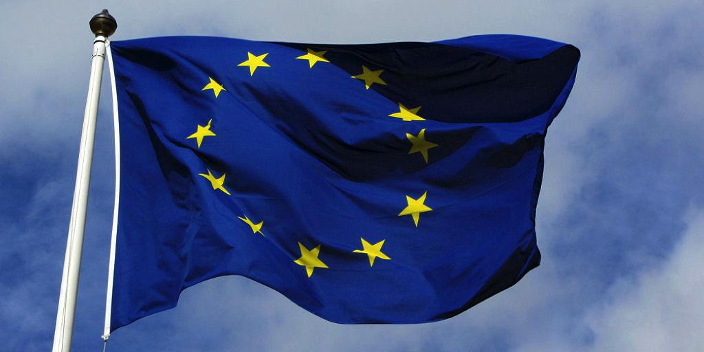 Europa wijst de weg