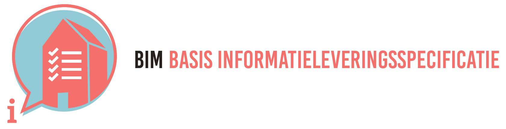 BIM Basis ILS of Informatie Leverings Specificatie