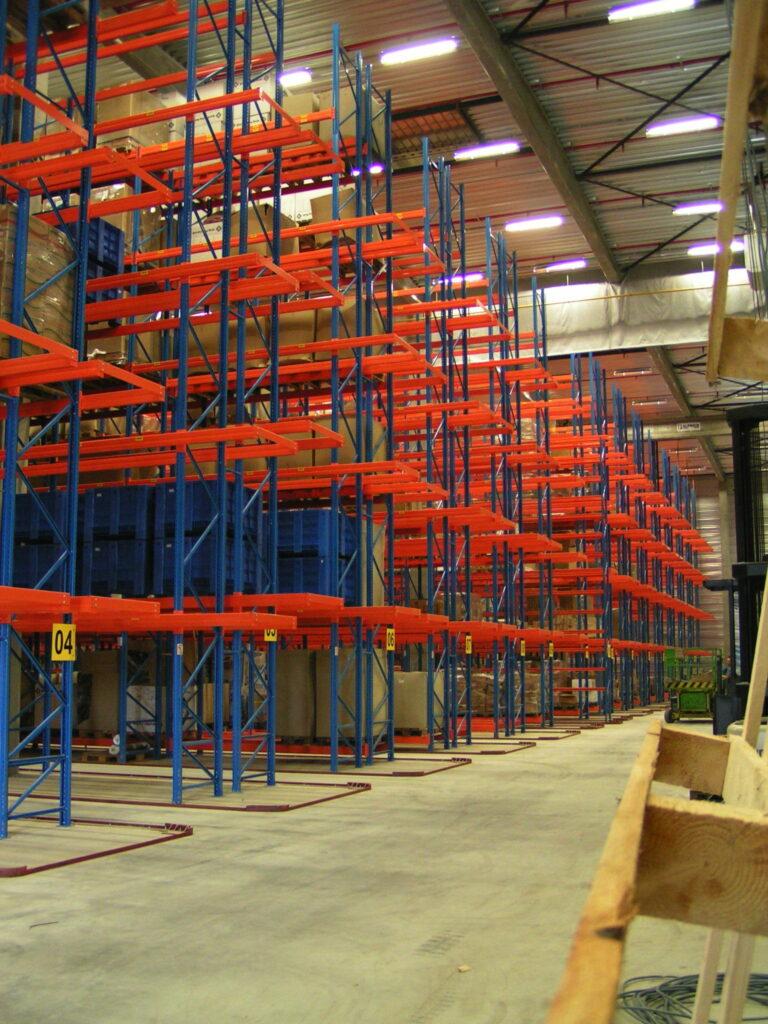 Herentals nieuwbouw Flamingo 02